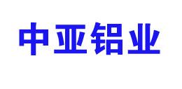 广东-合作伙伴