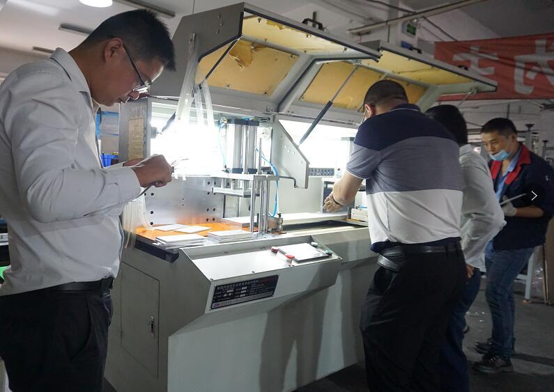【嘉兴】太阳能新能源全自动铝型材切割机日节省千元锯切成本