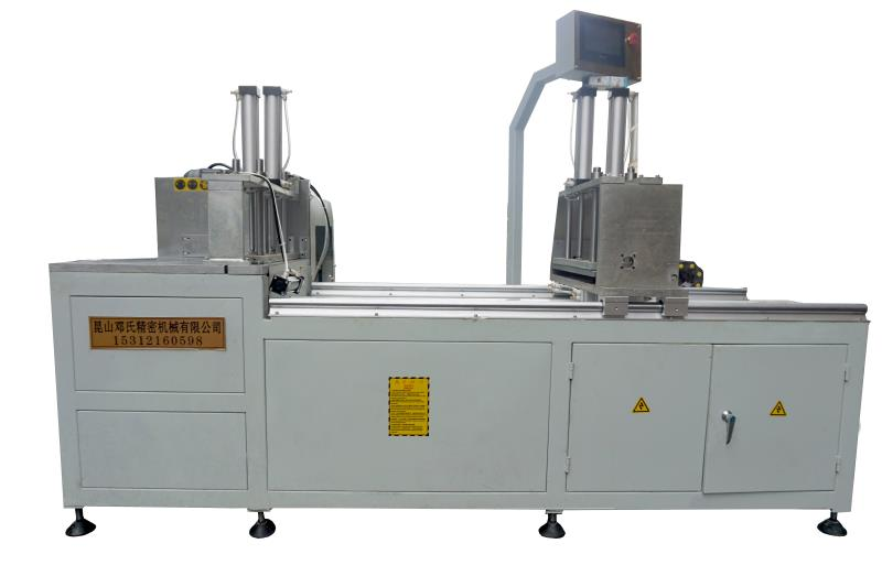 数控切铝机DS-A600